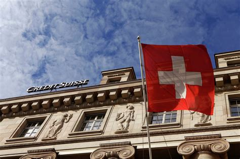 national bank of germany and bern swiss arrested for snooping on german