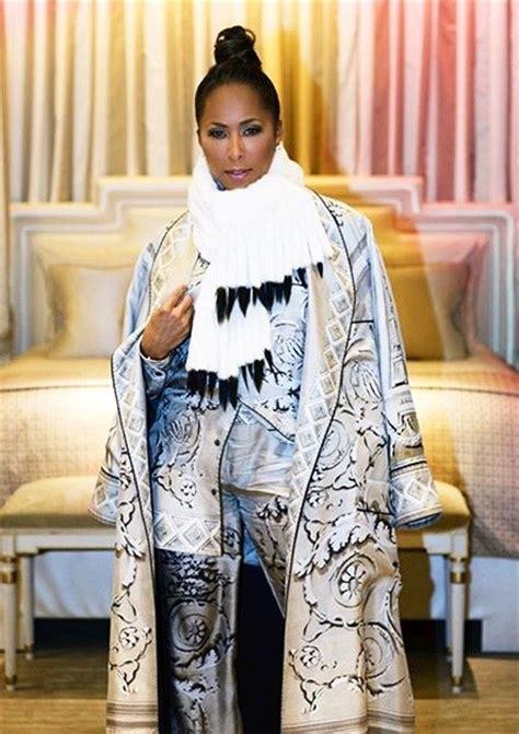 does marjorie harvey wear a weave does marjorie harvey wear a weave marjorie harvey