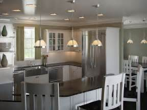 g shaped kitchen layout ideas g shaped kitchen designs g shaped kitchen designs and