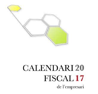 Calendrier Fiscal 2017 Calendrier Fiscal 2017 Gm Consultors Tax Advisory