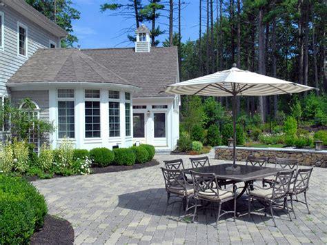 home and garden television design 101 patio planning 101 outdoor spaces patio ideas decks