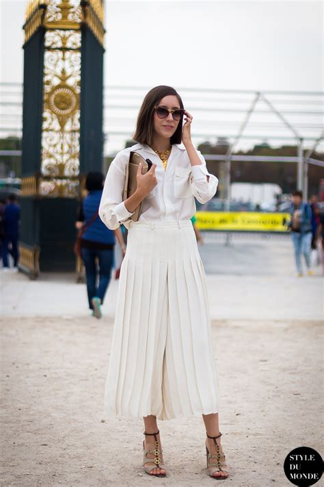 5 ways to wear white this summer the fashion tag