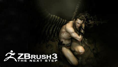 zbrush tutorial cz pin zbrush tutorials videos tools and free training on