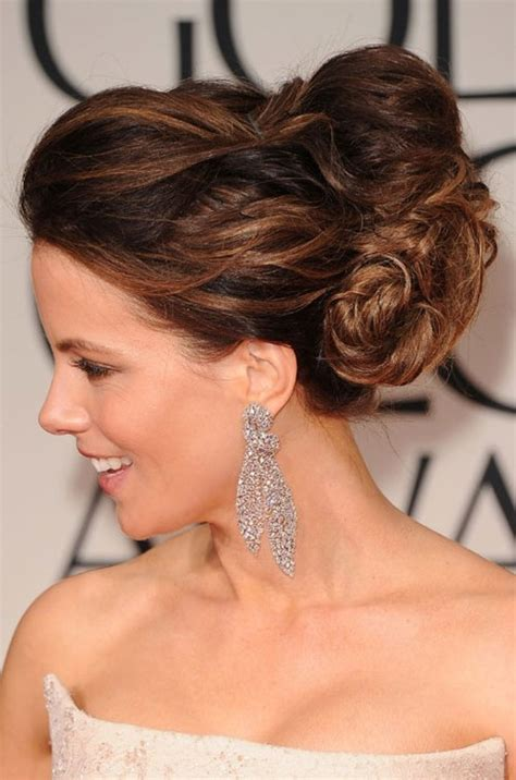 hair up styles 2013 wedding hairstyles for long hiar with veil half up 2013