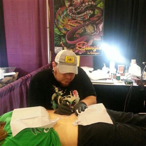 infinity tattoo sturgis mi jason taylor tattoo portfolio tattoo artist in sturgis mi