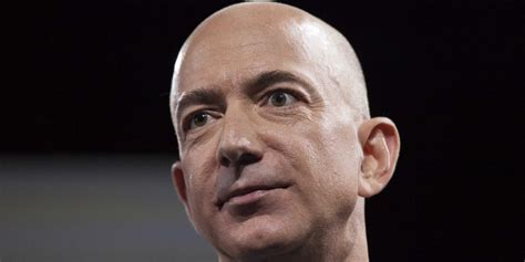 amazon ceo amazon ceo jeff bezos on book pricing business insider