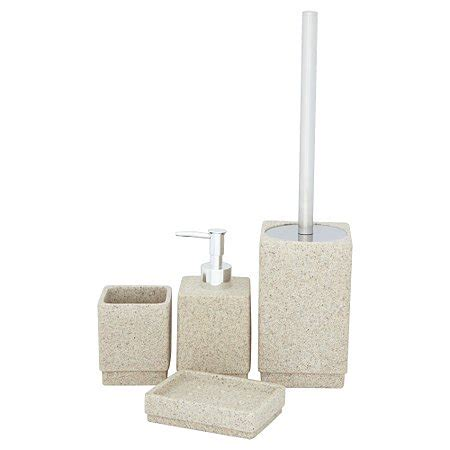 Sandstone Bathroom Accessories Sandstone Bathroom Accessories Best Home Design 2018