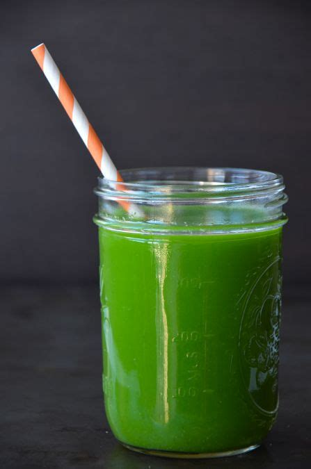 green juice in a blender recipe green juices and juice