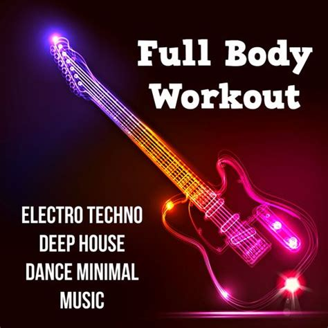 living electro house music workout mafia sexuality dance music listen on deezer