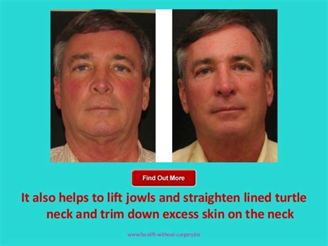 facial exercises to lift sagging jowls facial exercise toning and massage workouts to firm baggy