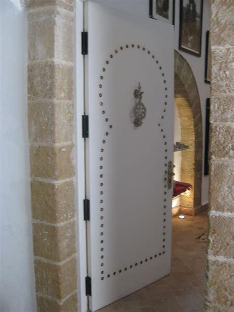 Créer Une Entrée by Cuisine Claustra Bois S 195 169 Parant L Entr 195 169 E D Une Maison