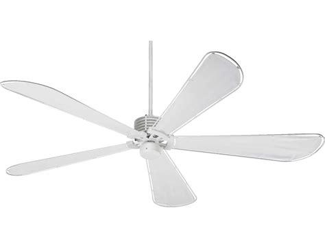 72 inch ceiling fan 72 inch ceiling fan price emerson cf787 carrera grande 72