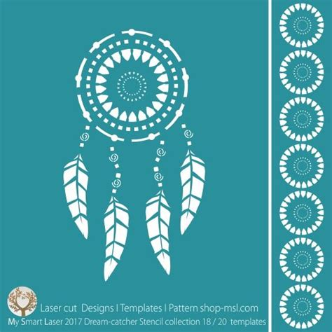 pattern dream meaning 1000 ideas about meaning of dream catcher on pinterest