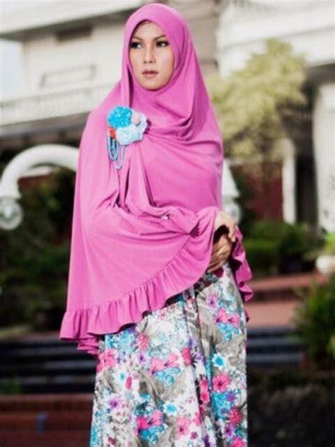 hijab cantik png tutorial hijab terbaru