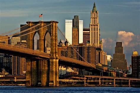 new york ciudad mas grande de estados unidos poblacion alojarse en apartamentos de las ciudades de estados unidos