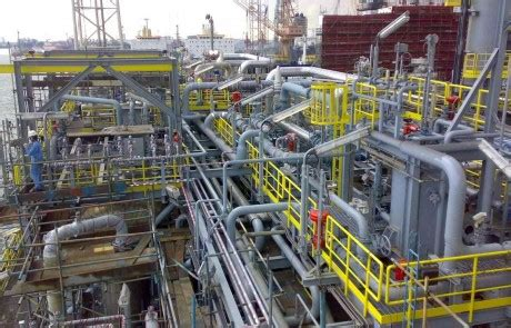 piping layout engineer jobs in chennai required technical clerk instrument engg electrical engg