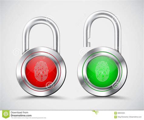 cadenas r 233 alistes avec une empreinte digitale pour les - Cadenas Empreinte Digitale Prix