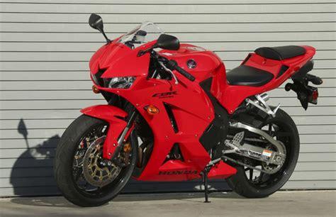 honda 600 cbr 2013 2013 honda cbr600rr moto zombdrive com