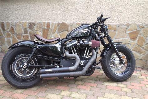 Motorrad Auspuff Pulverbeschichten by Www Mbt Pulverbeschichtung De