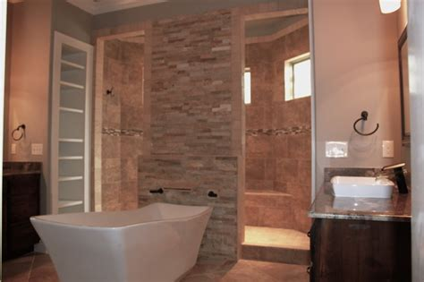 modern french bathroom modern french country