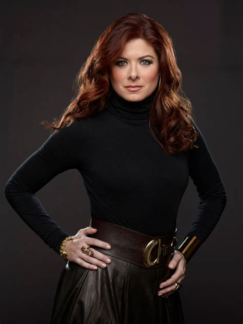 this friday on kickasskandycom it gets red hot but sshhhhh you 1000 images about debra messing on pinterest her hair