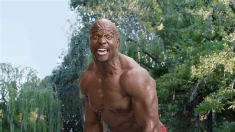 Terry Crews Old Spice Meme - luis adv 237 ncula terry crews old spice deportes trome pe