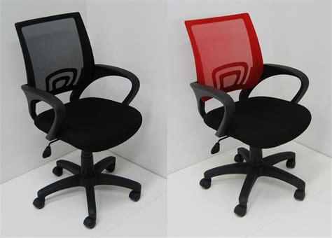 lower back office chair cushion lower back support for office chair odyssey coaches