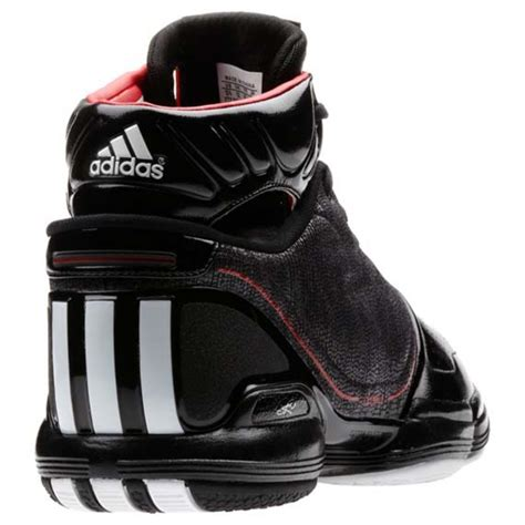adidas derrick basketball shoes adidas basketball adizero derrick signature