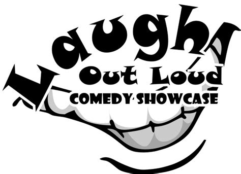 i never a laugh out loud comedy comes books laugh out loud comedy showcase scotty k