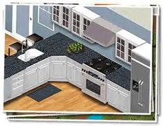 autodesk homestyler free online home design software 1000 images about family consumer science on pinterest