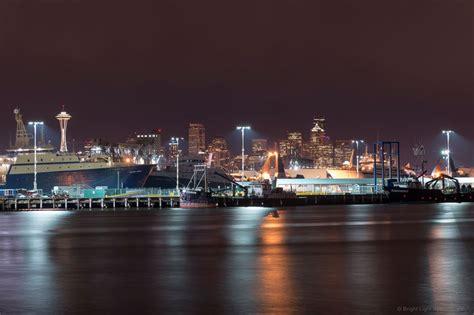 Quality Landscape Lighting Seattle Bright Light Systems Plasma Luminaires Improve Working