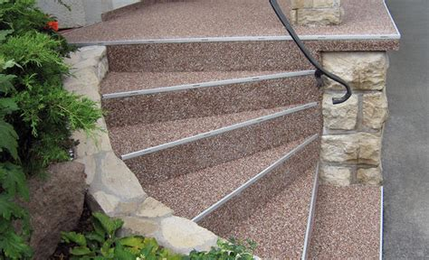 treppen rutschfest machen treppenrenovierung selbst de