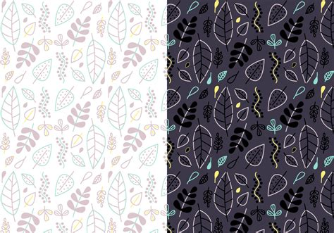 nature pattern vector free free nature pattern vector download free vector art