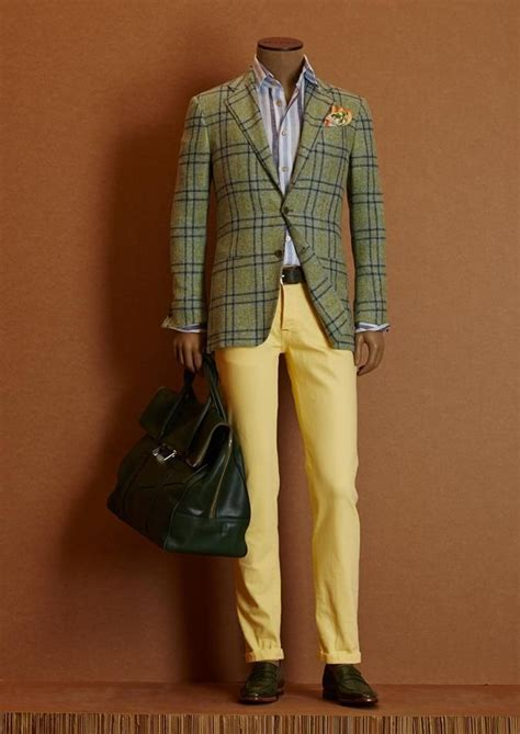 43 best kiton images on summer 2014 s