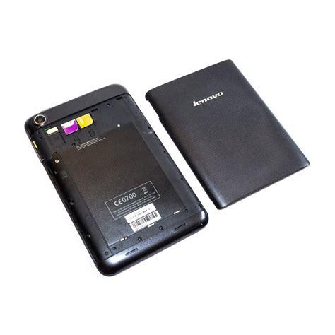 Spesifikasi Tablet Lenovo A3000 H 綷 綷 lenovo a3000 h 綷