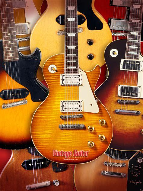 custom vg backgrounds vintage guitar magazine