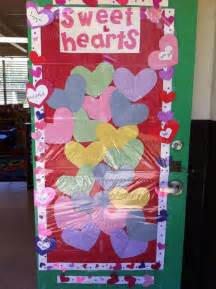 door decorations for valentines preschool door decorations preschool valentines door