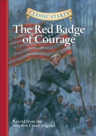 the badge of courage books the badge of courage by oliver ho reviews