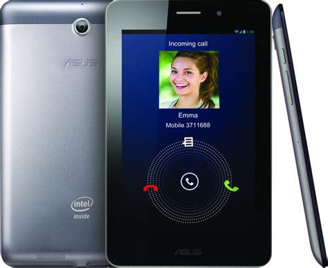 Handphone Asus Makassar asus fonepad tablet 7 inci yang bisa telepon 103 5
