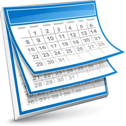 make an appointment on my calendar garswood surgery how to make an appointment to see your