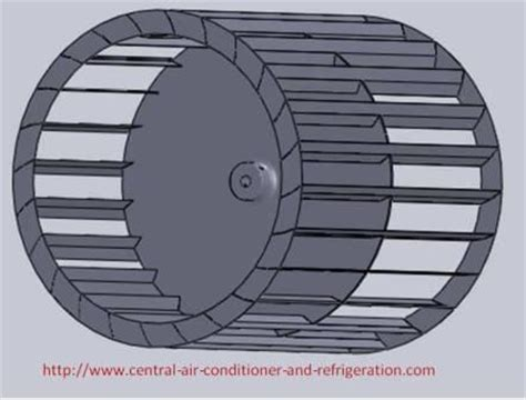 condenser fan blade home depot how to replace a fan motor in an air conditioner