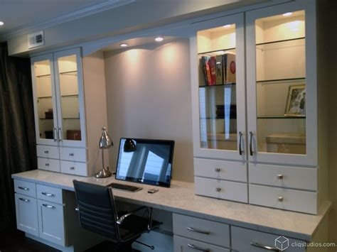 white built in kitchen cabinets a built in desk with white shaker kitchen cabinets from