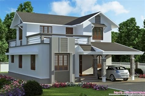 best house plans under 1500 sq ft marvelous modern house plans under 1500 sq ft zionstar find the best imiges for double