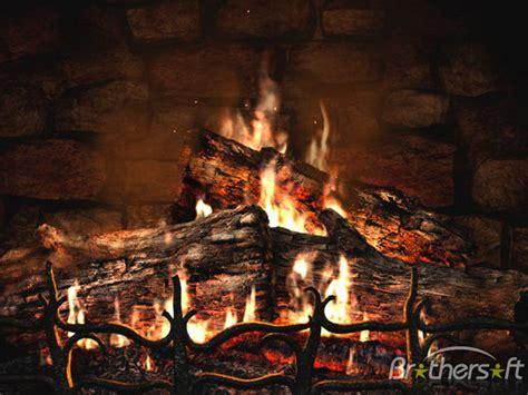 download free fireplace 3d screensaver fireplace 3d