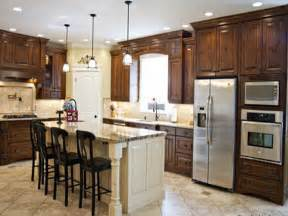 Great Kitchen Ideas Kitchen Great Kitchen Ideas Kitchen Cabinet Ideas Small Kitchen Ideas Tasty Kitchen And Kitchens