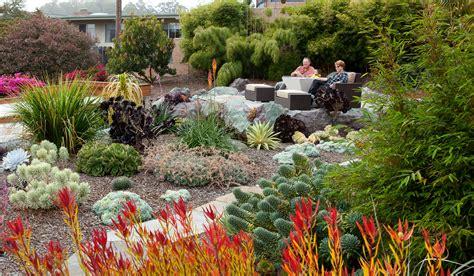 home garden design inc 100 home garden design inc garden patio ideas