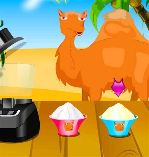 juego de comprar y cocinar tartas juegos de compras juego para cocinar tarta de lim 243 n juegos
