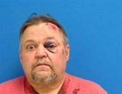 Arrest Records Catawba County Nc Helms 2017 04 28 22 39 00 Catawba County Carolina Mugshot Arrest
