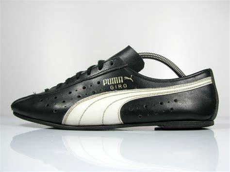 retro bike shoes school shoes retro cycling shoes uk