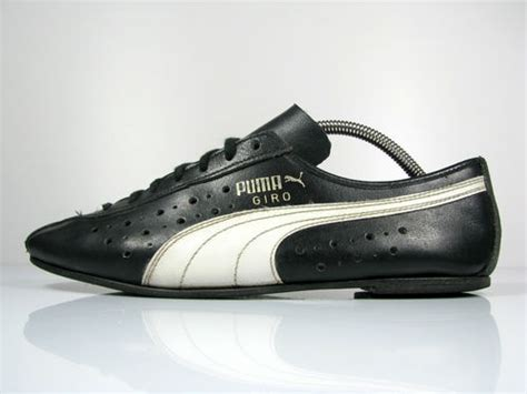 vintage bike shoes school shoes retro cycling shoes uk